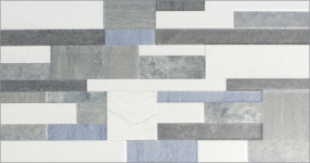GREY 300x600 Rustic-Elevation